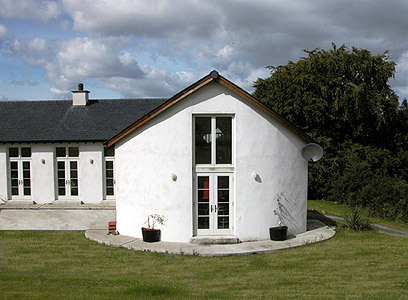 House - Inistioge